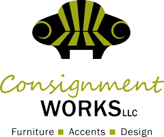 Consignment Works LLC Lancaster PA